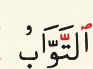 19 – Idghaam Shamsiyya