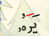 13 – Dhamir – Lafzatullah